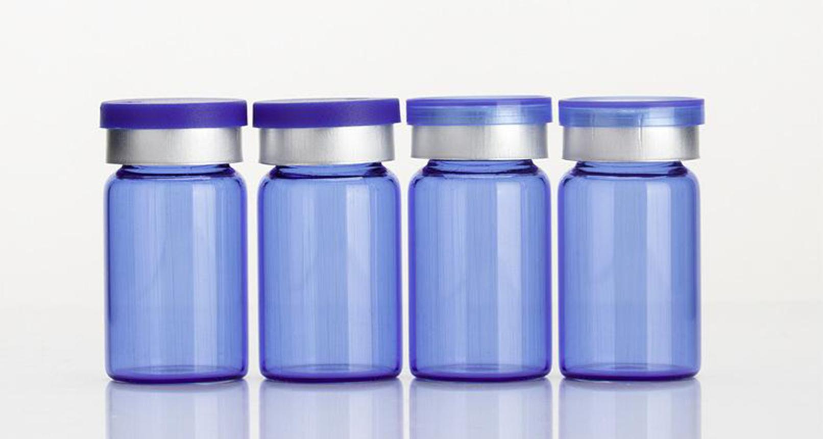广州 西林瓶装盒机,全自动装盒机,药版口服液装盒机,